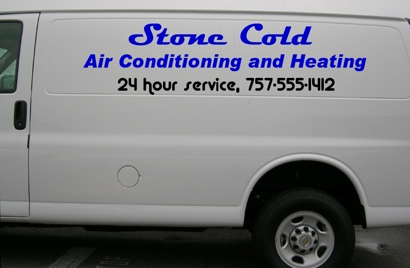 Truck lettering van lettering vinyl truck lettering · car suv window decal web advertising