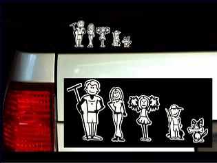 StreetGlo_Sticker_Family_decals