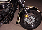 motorcycle graphics kit motorcycle decals